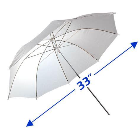 continuous lighting vs strobe 3x 33 quot umbrella softbox strobe flash light kit photo
