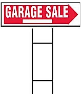 Garage Sale Finder Henderson by 27 Best Images About Yard Sale On Garage Sale