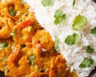 recette de cuisine sans sel cuisine sans sel recette sans sel poulet tandoori
