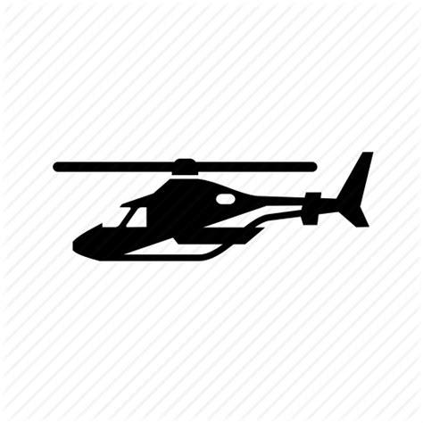 'helicopters' By Peter Van Driel