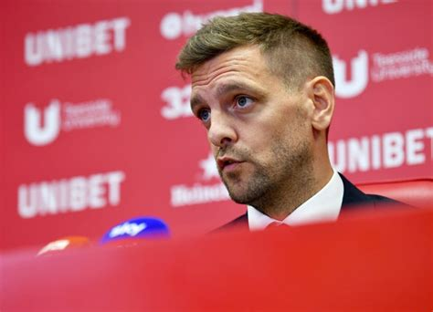 RECAP: What Jonathan Woodgate said about Leeds United and ...