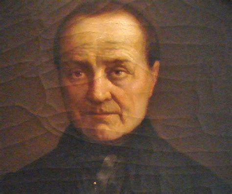 auguste comte biography facts childhood family life achievements timeline