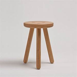 About A Stool : stool one another country ~ Buech-reservation.com Haus und Dekorationen