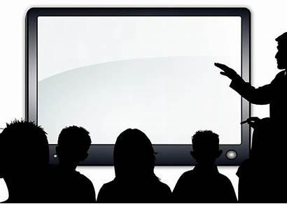 Training Courses Class Vendors Clipart Mass Classroom