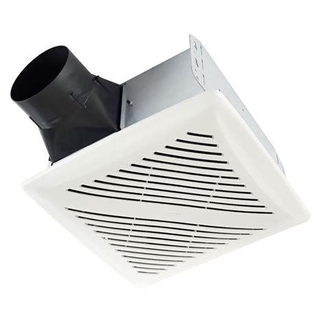 lowes kitchen exhaust fan broan aer70c energy star 70 cfm ventilation fan lowe 39 s