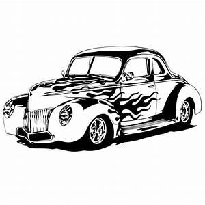 Image Voiture Tuning : sticker voiture tuning pas cher france stickers ~ Medecine-chirurgie-esthetiques.com Avis de Voitures