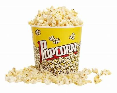 Corn Popcorn Transparent Cc0 Purepng Library Pop