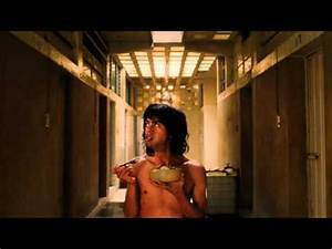 I Only Believe In Science (from Nacho Libre) - YouTube