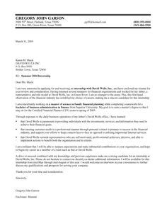 Resume References Exles by Sle Letter Of Recommendation For Teaching Position