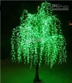 christmas lights on outdoor trees warisan lighting