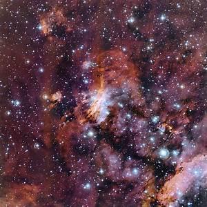 stellar nursery - Wiktionary