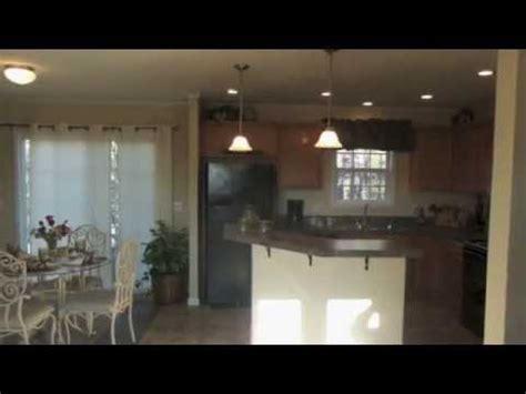 modular home   bedroom  bath alleghany ranch youtube
