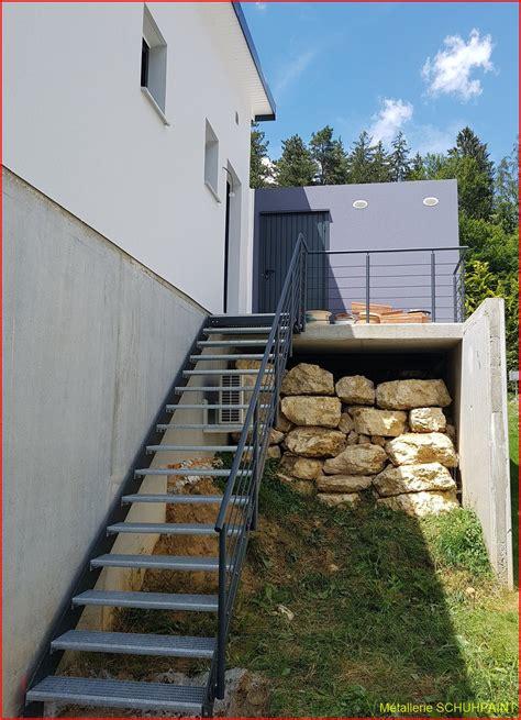 re escalier exterieur escalier exterieur design 28 images escalier d ext 233 rieur des escaliers en bois alu acier