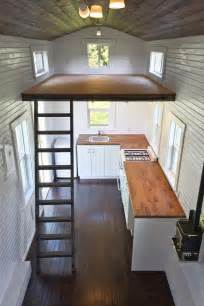 tiny home interiors 25 best ideas about tiny house loft on tiny homes interior tiny house interiors