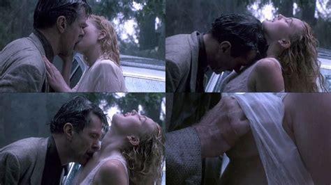 Nackte Drew Barrymore In Poison Ivy Die Tödliche Umarmung