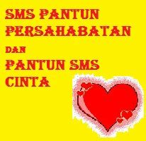 galery dp bbm blackberry android
