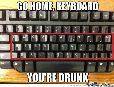 Meme Keyboard - go home keyboard by bakoahmed meme center