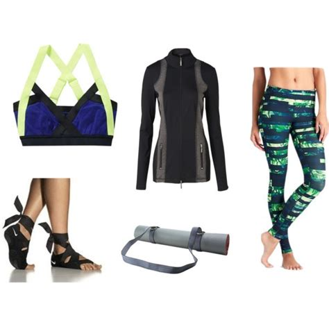 Cute Workout Clothes That Will Actually Make You Want To ...