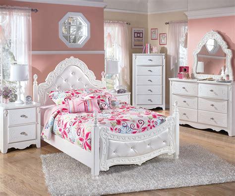 bedroom interesting ashley furniture childrens bedroom ashley furniture kids beds kids bedroom
