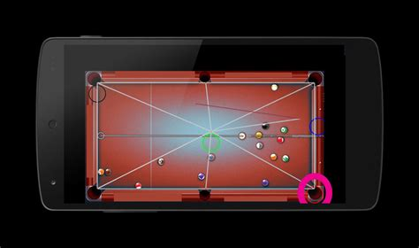 ball pool tool apk   tools app  android