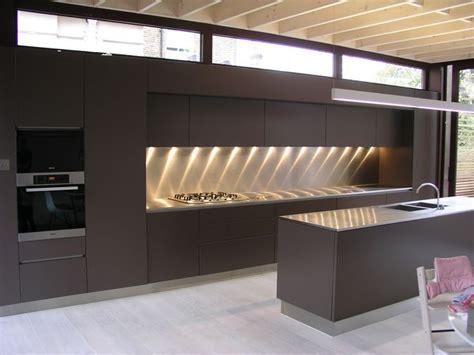 stainless steel kitchen island bench 56 best images about our stainless steel kitchens on 8253