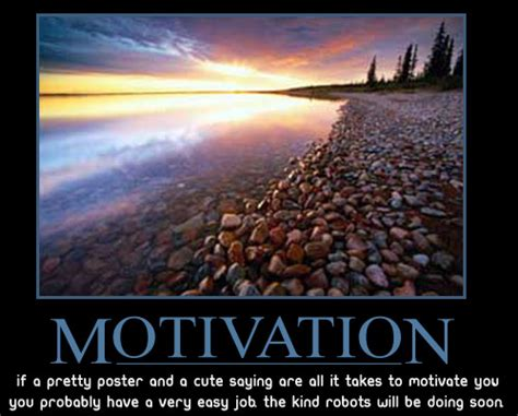 top 40 demotivational posters