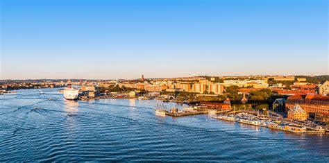 Its seat is located in the city of gothenburg. Meine Göteborg Tipps für eine perfekte Auszeit | Urlaubsguru