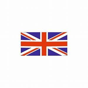 Limitation Vitesse Angleterre : sticker drapeau anglais angleterre etiquette autocollant ~ Medecine-chirurgie-esthetiques.com Avis de Voitures