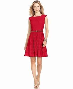 Image Gallery macy's dresses