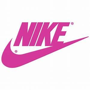 Nike Logo - Logo Pictures