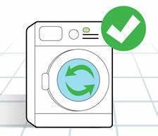 Waschmaschine Geruch Entfernen : putzen reinigen wikihow ~ Orissabook.com Haus und Dekorationen