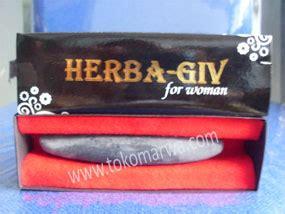 herbal madura herbalmadura