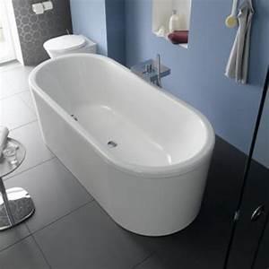 Kaldewei Centro Duo. bathe baths baths. kaldewei centro duo 1 rechts ...