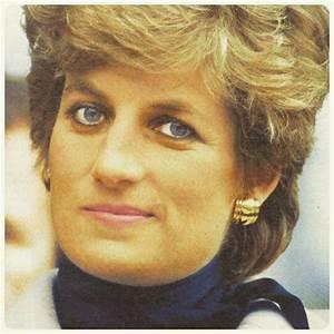 2269 best Princess Diana images on Pinterest