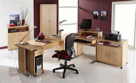 couleur mur bureau maison couleur mur bureau maison idées de design suezl com