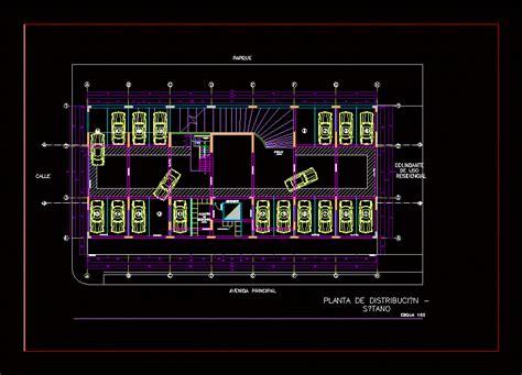 basement plans  basement bar plans vendermicasaorg
