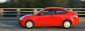 Documents Nécessaires Pour Vendre Une Voiture : bien vendre sa voiture ~ Gottalentnigeria.com Avis de Voitures