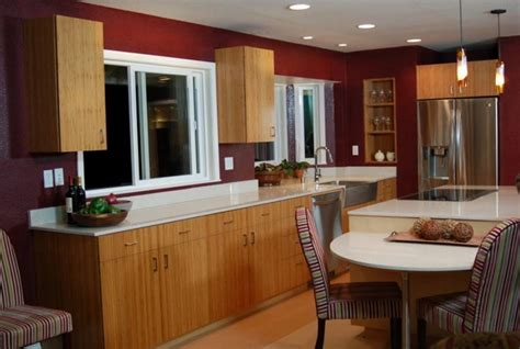 themed kitchen ideas wine kitchen decor ideas and cool inspirations decolover