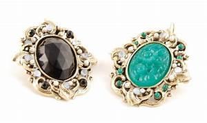 vintage bijoux di luperini beatrice With bijoux vintage