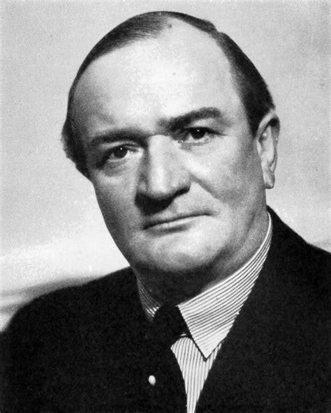 Gustav Möller - Wikipedia