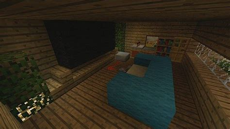 Minecraft Xbox 360 Living Room Designs by Minecraft Xbox 360 Awesome Army Tank Showcase Design