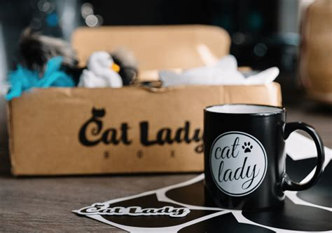 17536 Cat Box Coupon Code by Cat Box Coupon 50 Your Month My