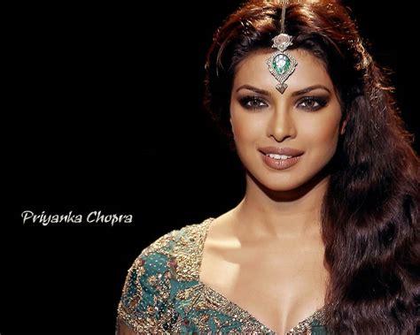 hot actress priyanka chopra haircut hairstyles ideas