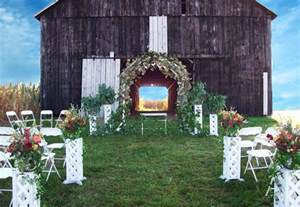 wedding decorating ideas outdoor wedding venue decoration ideas the wondrous pics