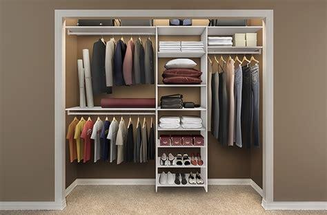 simple guest room closet ideas 98 to your interior design