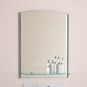 Dream home design interior bathroom mirrors for Bathroom morrors