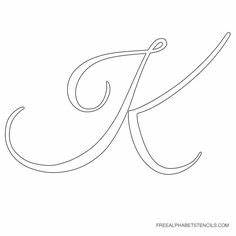 fancy letters how to draw fancy letters the letter i With whiteboard letter stencils