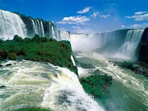 blog luxury honeymoon destinations With honeymoon in south america