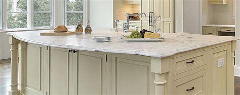 Granite Countertops Nc by Granite Countertops Durham Nc Kitchen Countertops