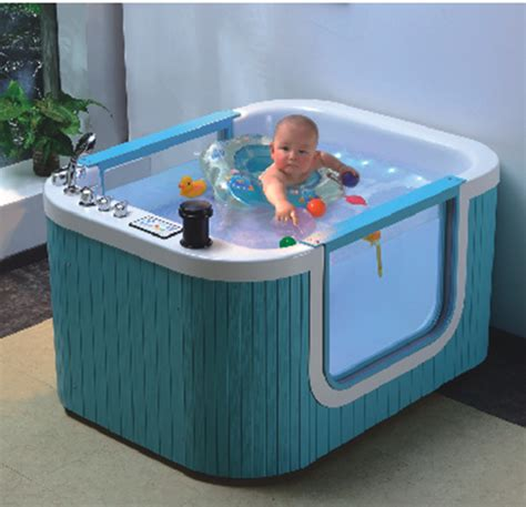 whirlpool air purifier baby spa buy baby spa spa tubs bath products on e